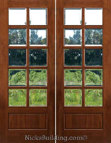 8ft Patio Doors 8ft Patio Doors With Ten 10 Single Lite Clear
