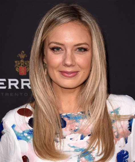 Color Trends 2017 by Melissa Ordway Hairstyles For 2018 Celebrity Hairstyles