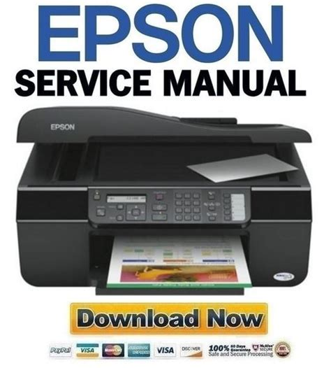 resetter epson office tx300f epson stylus office tx300f bx300f me office 600f service