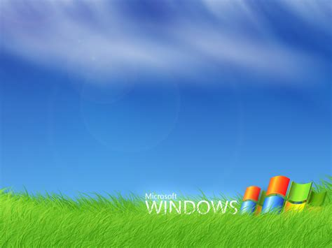 Wallpaper For Windows Free Download | desktop inspiratoin download premium windows wallpapers free