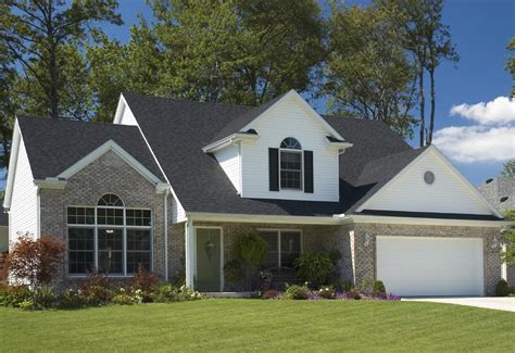 Haus Kaufen Usa California by Lawn Care Services Csi Of Virginia Pest