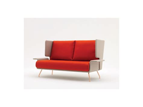 back couch interviews knoll platner easy armchair boundary 28 bar lounge chairs