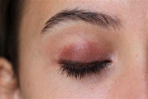 eyeshadow tutorial makeup geek warm everyday makeup using makeupgeek makeup crazy