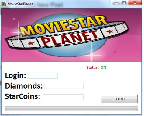 moviestarplanet hack tool free vip diamonds starcoins msp vip hack wilbur s blog