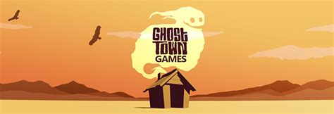 Home Design Windows ghost town games presents overcooked