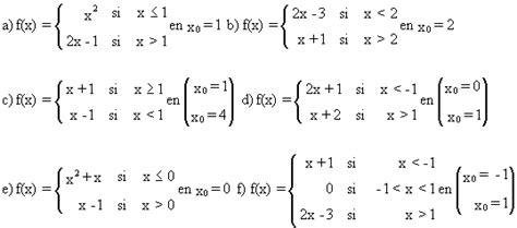 imagenes limites matematicos limites matematicos 161 marco teorico