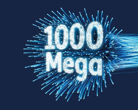 tim porta di roma tim porta la fibra fino a 1000 mega e il 4 5g fino a 700