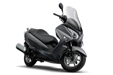 Scooter Suzuki 125 Promocion En Precio Scooter Suzuki Burgman 125 200