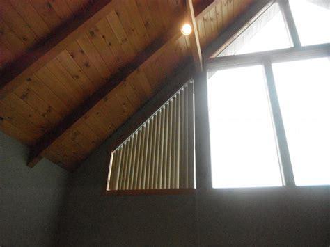Trapezoid Window Blinds budget blinds keene nh 03431 603 354 7801 window