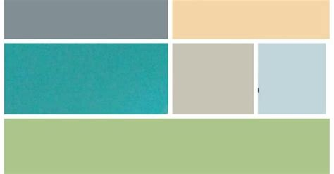 behr cloud behr pale honey behr island oasis glidden shadowbox beige behr cloudy