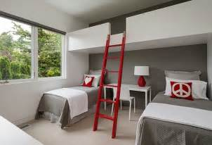teenage bedroom furniture uk: small bedroom loft bed ideas picture ideas with bedroom sets unclaimed