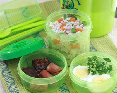 Wadah Baskom Cuci Beras Buah Dan Sayur resep nasi nasi liwet daging sayuran