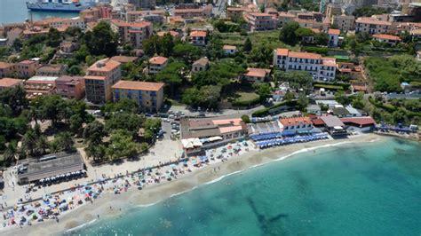 albergo le ghiaie portoferraio hotel villa ombrosa a portoferraio isola d elba albergo