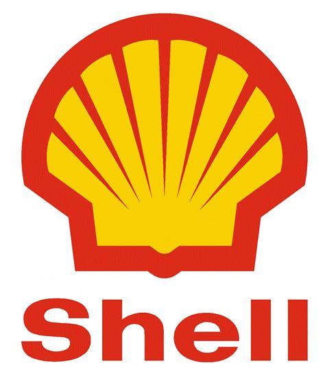 Shell Oil Gift Card - get a free 100 shell gift card get a free stuff online free stuff free coupon free