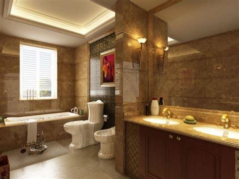 model bathrooms mobila baie bucuresti comanda mobila ro