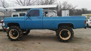 chevy mud truck racer mitula cars