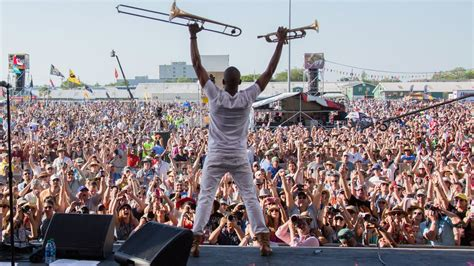 country music festival 2012 new orleans new orleans jazz and heritage festival summer 2015 s 50