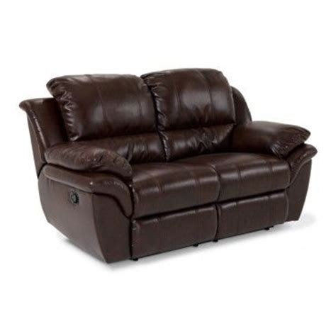 apollo reclining sofa bobs and loveseats on pinterest