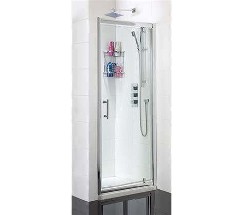 1000mm Pivot Shower Door Pivot Shower Door 1000mm X 1850mm Se003