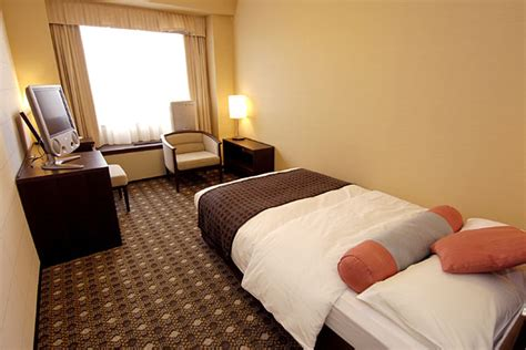 how to rent hotel room rooms list