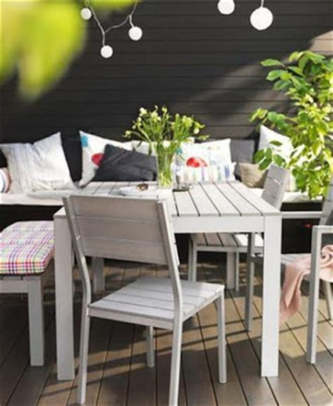 luxur blog ikea furniture outdoor spring summer 2012