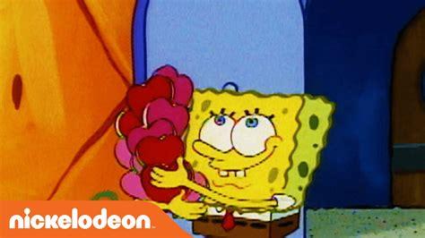 spongebob valentines day episode spongebobntines day episode freespongebob