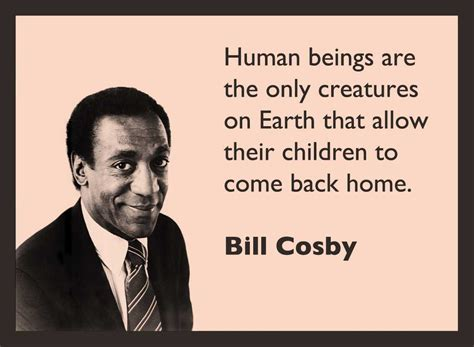 bill cosby quotes bill cosby sets the bar way high mirth in a box