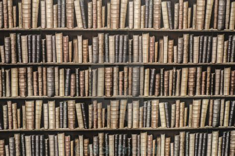 bookshelf wallpaper picfair