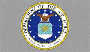 College Area Rugs Us Air Force Logo Rug Online Rug Rats