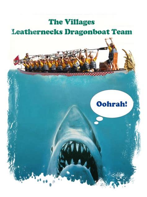 jaws dragon boat the leathernecks dragon boat team the coolibar sun