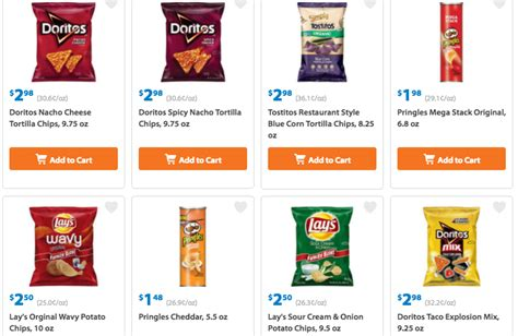 Buy Money Order With Gift Card Walmart 2017 - walmart com 10 off your first grocery order