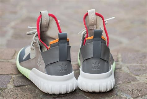 Adidas Yeezy 03 a yeezy pack custom you want to see collective kicks
