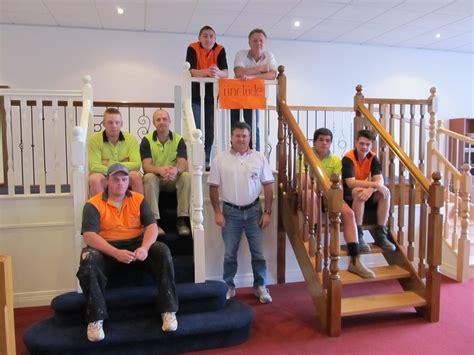 woodwork courses sydney pdf diy carpentry courses sydney carport deck