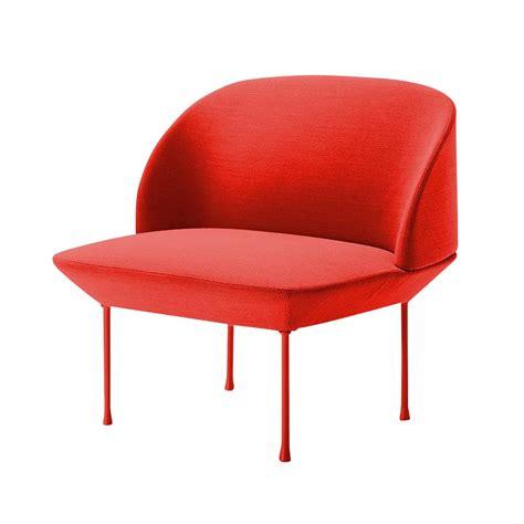 oslo armchair oslo armchair muuto ambientedirect com