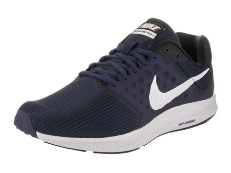 nike mens running shoe nike s downshifter 7 nike running shoes shoes