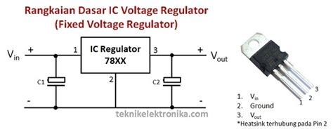harga transistor tda2030a datasheet kapasitor elco 28 images tlp751 toko komponen elektronika 10k ohm et3314 smd