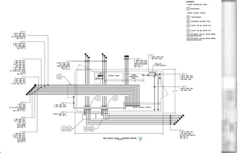 electrical wiring conduit layout cad assistance timothy j turner