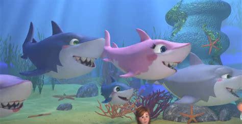 baby shark abc baby shark abc kid tv lyrics baby zone today