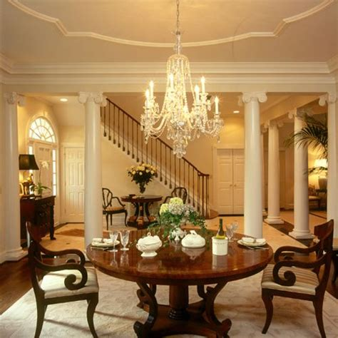 American Home Interiors Classic American Home Home Design Ideas Pictures Remodel And Decor
