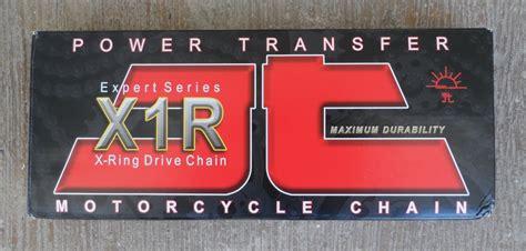 cadena moto o ring cadena para moto 530 x ring 1 950 00 en mercado libre
