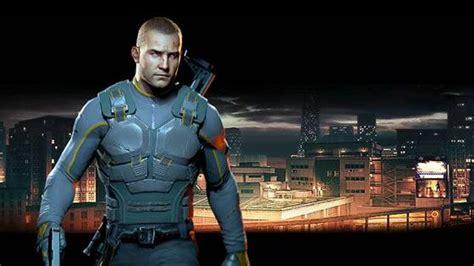contract killer 3 sniper 3 0 0 mod apk free android modded najlepsze mobilne aktualizacje minionego tygodnia m in