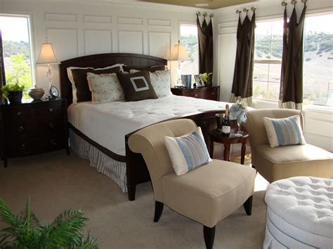 bedroom seating ideas for small spaces bedroom seating ideas for small spaces 28 images tiny