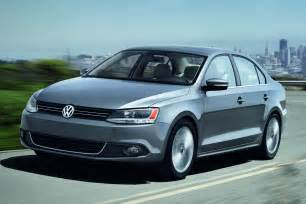 volkswagen jetta 2011 2011 vw jetta sedan officially revealed will start from
