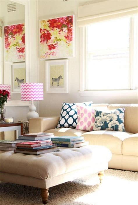 spring living room decorating ideas spring decor ideas living room spring decor ideas living