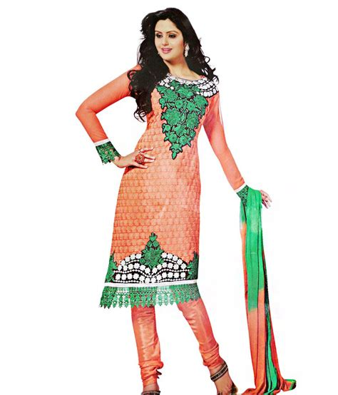 Dress Design Karachi | karachi design dress material buy karachi design dress