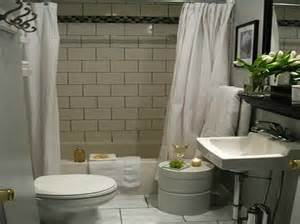 towel hanging ideas for small bathrooms bathroom bathroom design ideas small bathrooms pictures