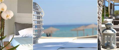 zante appartamenti sul mare zante zacinto zakynthos ville con piscina