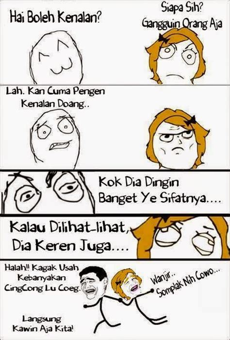 Foto Meme Comic - search results for meme comic indonesia terbaru 2015