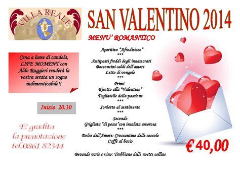 Dielle by Idee Per Cena Romantica San Valentino Con Musica A