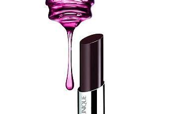 Lipstik Clinique lanzamiento de almost lipstik by clinique paperblog